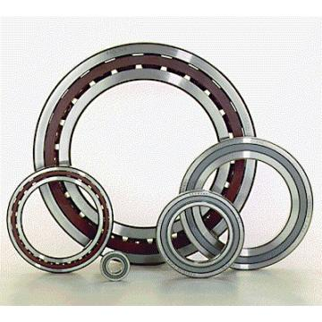 NTN df0109l Bearing