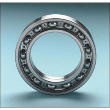 35 mm x 80 mm x 21 mm  KOYO 6307 Bearing
