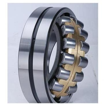 SKF 60052rs Bearing