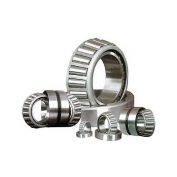 55 mm x 120 mm x 29 mm  NTN 6311 Bearing