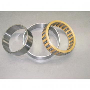 10 mm x 26 mm x 8 mm  NTN 6000z Bearing