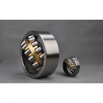 40 mm x 80 mm x 16 mm  NSK 40tm18u40al Bearing