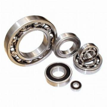 Favorites Sharenachi 6304 Ball Bearing 6300, 6301, 6302, 6303, 6305, 6306, 6307, 6308, 6309, 6310 2nes, Zz, C3