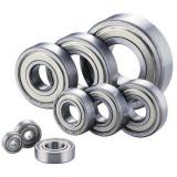 bearing 6309 2RS C3 Deep Groove Ball Bearing original F&D bearing